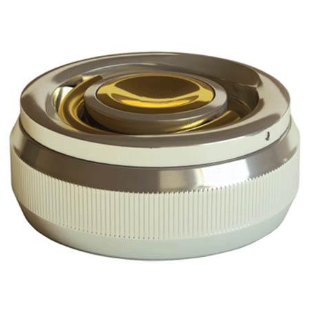 Евро-металл