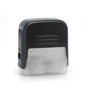 COLOP Printer C10 Compact