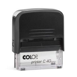 COLOP Printer C40 Compact