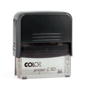 COLOP Printer C50 Compact