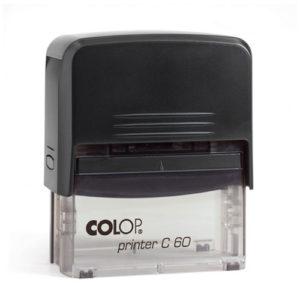 COLOP Printer C60 Compact