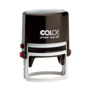 COLOP Printer Oval55