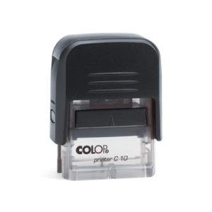 Colop Printer-C10