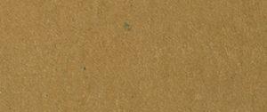 planet-kraft-brown