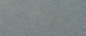 planet-kraft-dark-grey