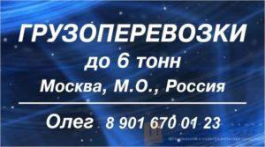 визитки такси образец № 06-07