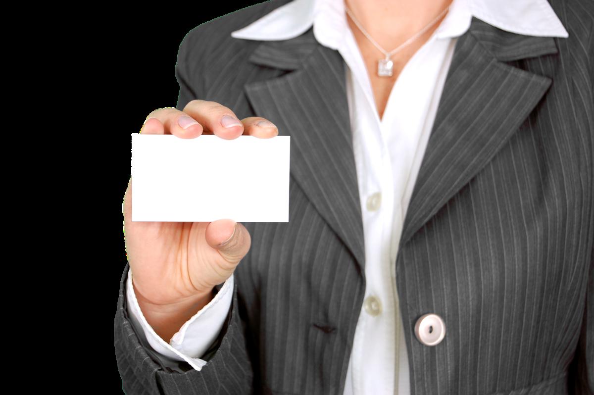 Что такое офсетная печать визиток