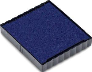 сменная подушка для Trodat P4924