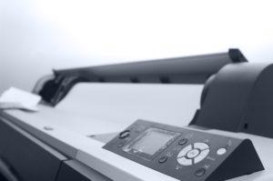 печать флэш технология