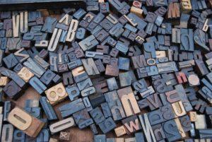 способы печати в типографии